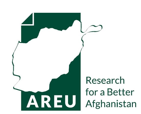 Afghan Research and Evaluation Unite (AREU)