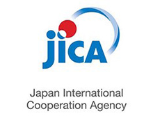 Japan International Cooperation Agency (JICA)