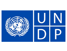 United Nations Development Project (UNDP)