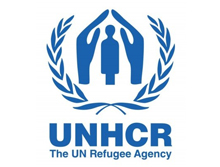 United Nations Higher Commissioner for Refugees (UNHCR)