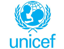 United Nations International Children Emergency Fund (UNICEF)