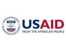 United States Aid for International Development (USAID)